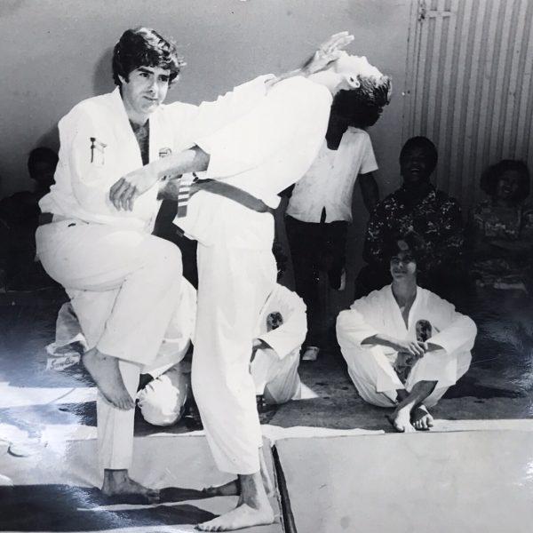 1975 in Puerto Rico