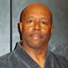 Harold Townsend
