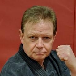 Jeff Bracone