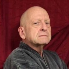 Joseph Nickle