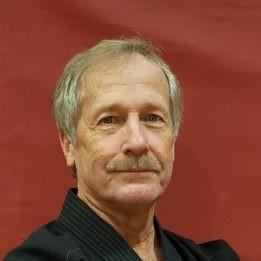 Ken Varney