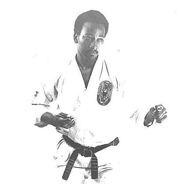 Malachi Lee, 1942-1975