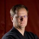 David Ginn