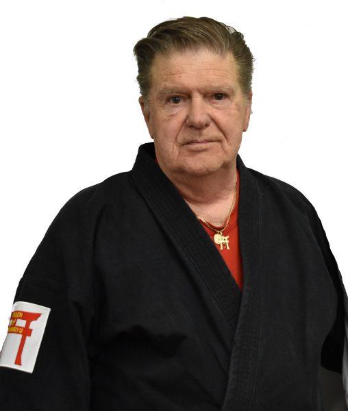 Grandmaster Cooling